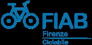 FIAB Firenze - FirenzeInBici