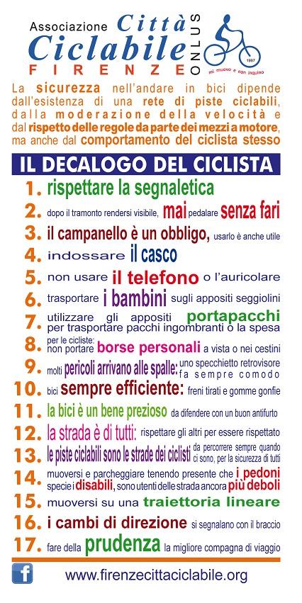 DECALOGO 2014leg-1