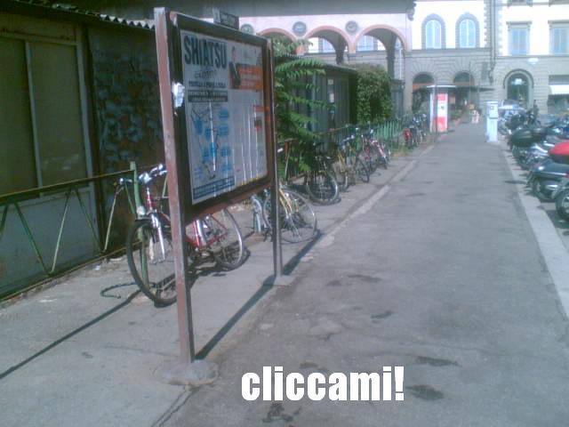 bici Ciompi