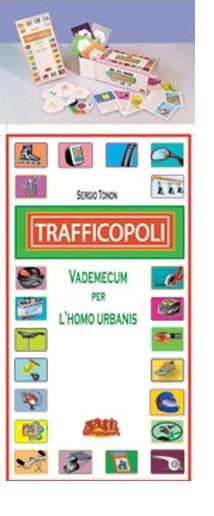 Trafficopoli